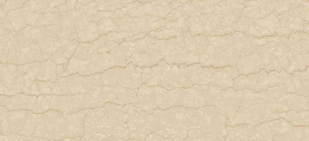 Botticino classico italian beige marble
