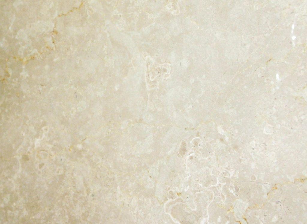 botticino semi classico marble italian