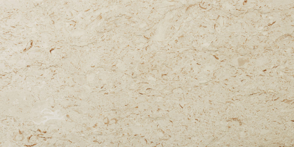 perlato d martino beige marble from italy