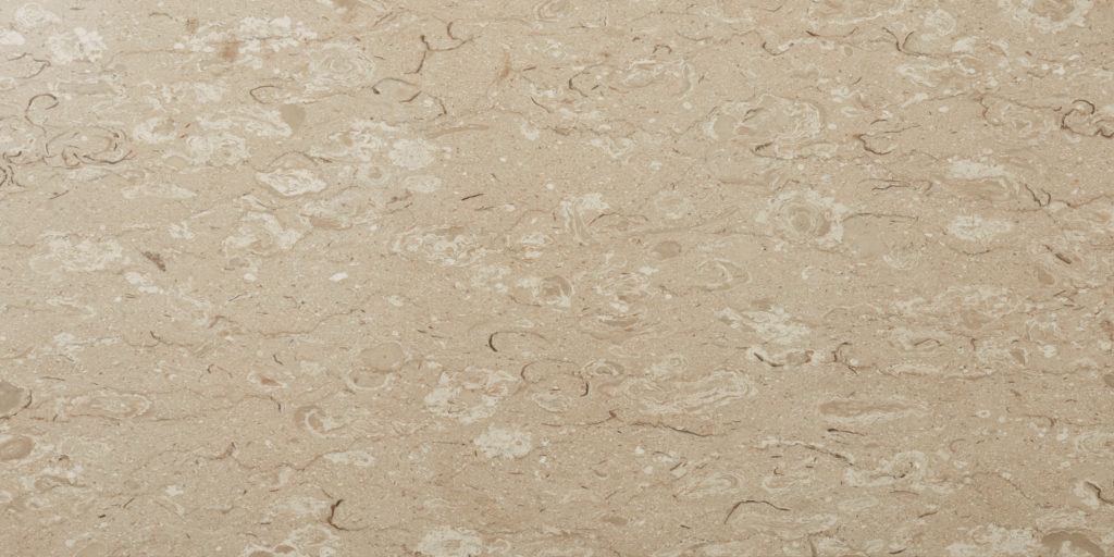 perlato royal beige marble from italy