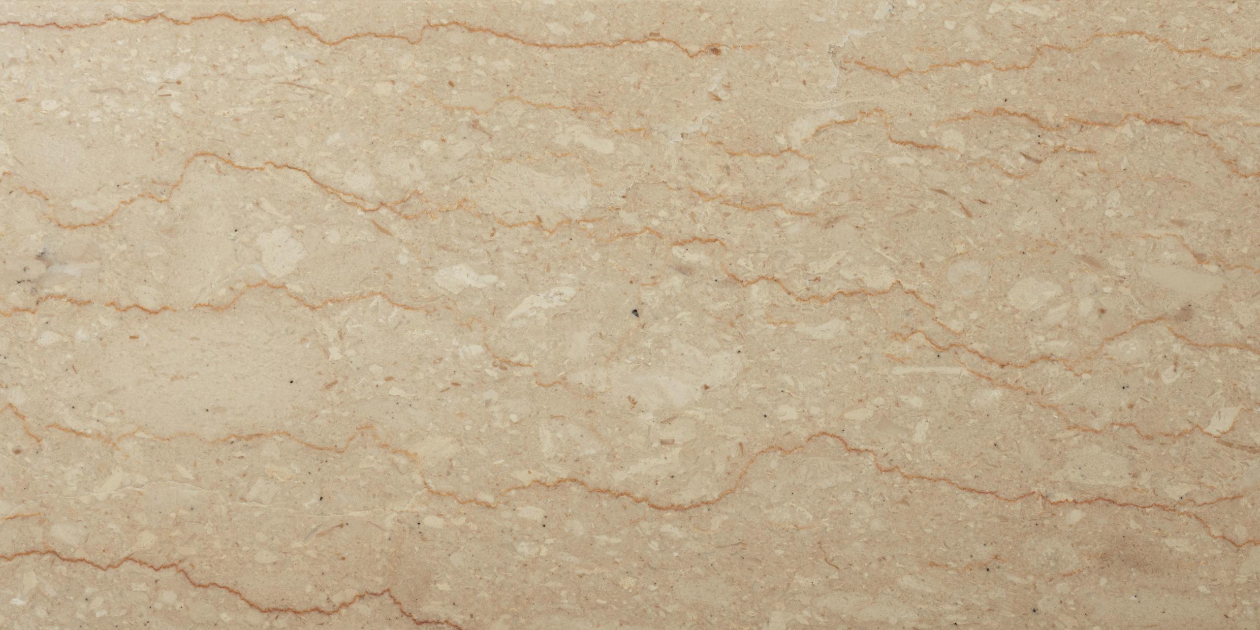perlato sicilia beige marble from italy
