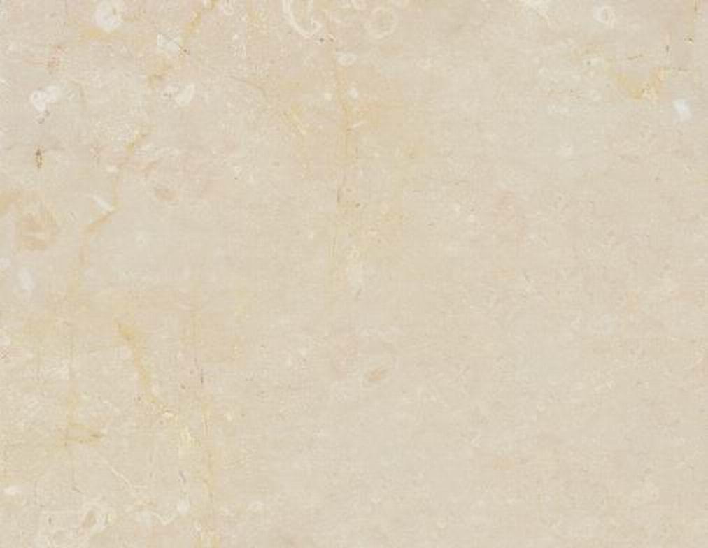 botticino crema italian marble
